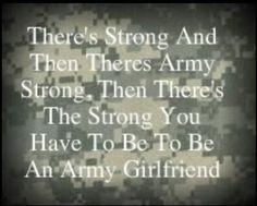 army love