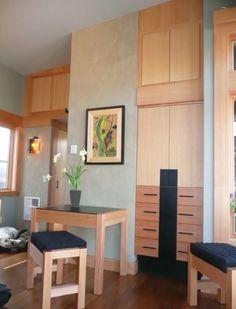 450 Sq Ft Waterhaus Prefab Tiny Home 009