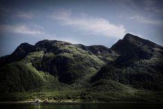 Lofoten Stormolla Norway