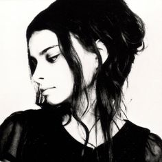 """Mazzy Star Shares """"California"""" From First Album in 17 Years [Paste]"""