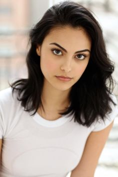 Camila Mendes on IMDb: Movies, TV, Celebs, and more... - Photo Gallery - IMDb