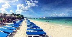 Cozumel beach Cozumel Beach, Cozumel Island, Beach Mat, Outdoor Blanket