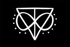 I got Determination! This Symbol Test Will Determine Your Best Quality