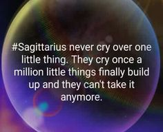 FAQ What are the specific birthstones for Sagittarius ? What are Sagittarius birthstone colors? Sagittarius Love, Zodiac Signs Sagittarius, Sagittarius And Capricorn, My Zodiac Sign, Zodiac Quotes, Astrology Signs, Zodiac Facts, Gemini Horoscope, Aquarius