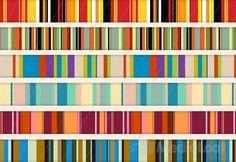 640x440_Color_Bar_Patterns_Preview2.png 640×440 pixels