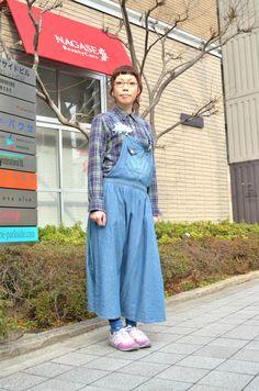 Kobe No.406