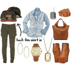 A fashion look from July 2012 featuring Madewell tops, Firetrap pants and Givenchy tote bags. Browse and shop related looks.