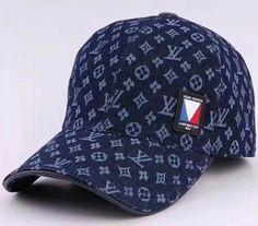 Baseballcapssuperoutlet Louis Vuitton Caps