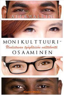 Monikulttuuriosaaminen ebook by Aila Wallin - Rakuten Kobo Human Resources, Google Play, New Books, Audiobooks, This Book, Wallet, Reading, Free Apps, Collection