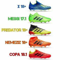 Le migliori 209 immagini su scarpe da calcio | Scarpe da