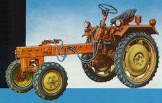 RS09-1948