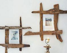 Τέσσερα κομμάτια ξύλου θα κρατήσουν ζωντανές τις αναμνήσεις σου για πάντα - http://ipop.gr/themata/ftiaxnw/tessera-kommatia-xylou-tha-kratisoun-zontanes-tis-anamnisis-sou-gia-panta/
