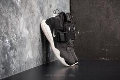 outlet store 9ba63 d76d9 FOOTSHOP.EU Nike Komyuter Black Summit White fashion shoes shoesaddict