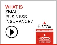 Small Business Insurance Quote If Your Business Accepts Credit Cards Make Sure You Know How To .
