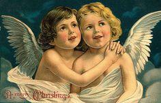 AngelsFairies29