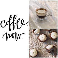 Da certi giorni ci aspettiamo di tutto, da altri non ci aspettiamo nulla. Ma ogni giorno c'è sempre qualcosa che aspetta noi: il caffè. ~ Giorgia Stella  ** Buongiorno ~ Good Morning ~ Guten Morgen Bonjour ~ Buenos dias ~ Bom dia ~ Kalimera ~ Jó reggelt ~ Dzień dobry ~ Доброе утро ~ Dobro jutro **