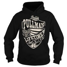 [Popular Tshirt name list] Last Name Surname Tshirts  Team PULLMAN Lifetime Member Eagle  Discount 15%  PULLMAN Last Name Surname Tshirts. Team PULLMAN Lifetime Member  Tshirt Guys Lady Hodie  SHARE and Get Discount Today Order now before we SELL OUT  Camping name surname tshirts team pullman lifetime member eagle