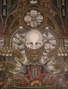Gothic, Surrealism, Steampunk and MediEvil Skull And Bones, Psychedelic, Worlds Largest, Surrealism, Steampunk, Gothic, Deviantart, Gates, Awesome