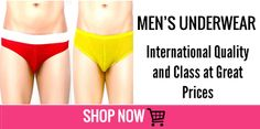 Dresses for every ocassion, Lingerie and underwear at discounted prices. Offers and discount valid for every pproducts. Shop Now, Underwear, Product Launch, Love, Swimwear, Men, Shopping, Products, Fashion