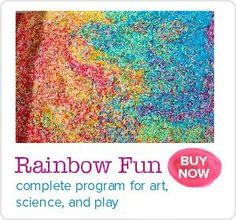 rainbowfun