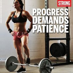 The Best Bodybuilding Workouts Program: Ab Workout and Fat Loss Mistakes You Must Avoid Sport Motivation, Motivation Sportive, Fitness Motivation Quotes, Lifting Motivation, Crossfit Motivation, Fitness Workouts, Exercise Workouts, Free Fitness, Fitness Diet