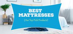 Best Mattresses 2018 : List of Top Pick Products For You Top Rated Mattresses, Best Mattress, Online Marketing, Tapestry, Life, Products, Hanging Tapestry, Tapestries, Needlepoint