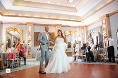Rafy Vega Photography | Fotografo de Bodas | Wedding Photographer | Ponce, Puerto Rico: Destination Wedding at El Conquistador Resort | Las Casitas Village | Fajardo, Puerto Rico Nancy & Cornelius | Puerto Rico Wedding Photographer