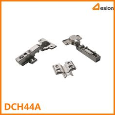 Full overlay clip on soft closing hinge Soft Closing Hinges, Concealed Hinges, Kitchen Hardware, Overlay, Hidden Hinges, Hidden Door Hinges, Overlays