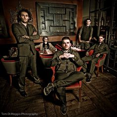 band-promotional-photography-4.jpg