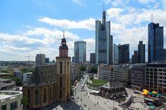 Commerzbank: Zähes Geschäft