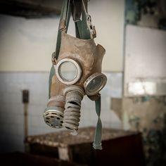 Prypiat (Ghostcity Chernobyl) wurde in Ukraine, Prypjat aufgenommen und hat folgende Stichwörter: Tschernobyl,  Prypiat,  Chernobyl.