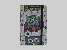 Kindle Cover Hardcover Kindle Case Nook Cover by CathyKDesigns, $29.00