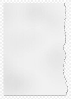 Creative Tearing Paper Background Vector - Paper PNG - paper, black and white, computer graphics, drawing pin, monochrome Maa Wallpaper, Paper Wallpaper, Drawing Pin, Paper Drawing, Torn Paper, Pen And Paper, Web Png, Creative Coffee, Festivals Around The World