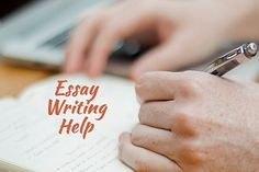 At E Homework Solution, We are available 24×7 to help write an essay of high quality that too plagiarism free according to your requirement within time limit given to us.