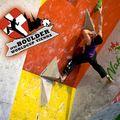 Bouldern ist deine Religion? Dann mach Pause beim Boulder Weltcup 2012 und schau dir was von den Besten der Besten ab. Freitag und Samstag bei freiem Eintritt in der Kletterhalle Wien.