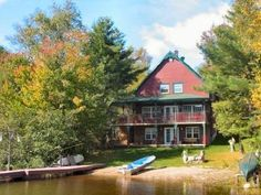 Le Grand Chalet du Lac - Mont Tremblant Quebec , Canada https://www.stopsleepgo.com/vacation-rentals-house/mont-tremblant/les-laurentides-regional-county-municipality/quebec/canada/le-grand-chalet-du-lac-mont-tremblant/56487