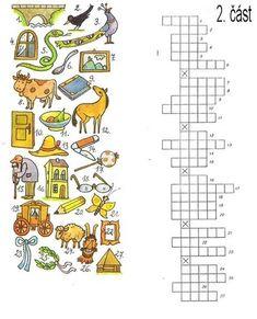 Activities For Kids, Homeschool, Education, Children Activities, Kid Activities, Petite Section, Onderwijs, Homeschooling, Learning