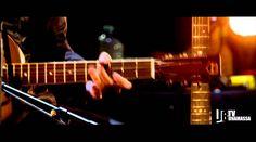 Joe Bonamassa - Athens to Athens LIVE at Vienna Opera House  Probably my favorite guitarist!