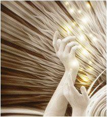 1000+ images about Energy Medicine on Pinterest | Reiki, Massage ...