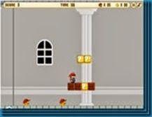 Jogos do Mário Grátis