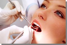 Dental Implant Professionals is one of the best clinic in Melbourne who provides the best treatments for missing teeth. Get your teeth and confidence back within your budget cost at the Dental Implant Professionals clinic.