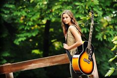 Fashion-inspired-high-school-senior-pictures-at-Studio-B-Portraits-of-beautiful-girl-with-guitar