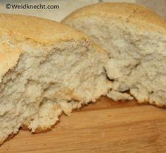 Bread Machine Cinnamon Oatmeal Bread #Recipe ~ Planet Weidknecht
