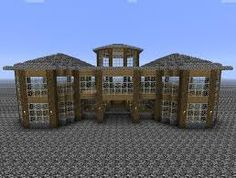 Minecraft Bedroom In Real Life Google Search Minecraft Bedroom - Minecraft hauser leicht