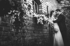 Anna   Olaf: Hochzeit in Wiesbaden mit Ilka Hofmann Fotografie
