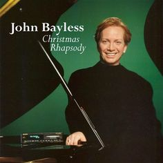 O Come O Come Emanuel/O Little Town Of Bethlehem/The First Noel by John Bayless (Holiday) on Pandora