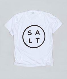 salt surf logo