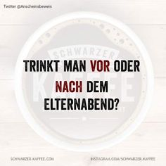 Elternabend - New Ideas Workout Aesthetic, Fitness Aesthetic, Bad Mood, Just Smile, Statements, Humor, Mothers Love, Decir No, Best Quotes