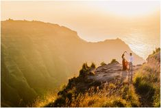 Kepa and Cassady // Kauai Engagement Destination Wedding Locations, Destination Wedding Photographer, Air Cast, Hawaii Things To Do, Kauai Wedding, Kauai Hawaii, Elopements, Beautiful Islands, Vacation Destinations