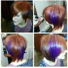 Hair My Heart, Funny, How To Make, Hair, Jewelry, Fashion, Moda, Jewlery, Jewerly
